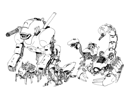 24Zoids.png